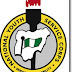 Stop seeking favours for NYSC posting – DG tells individuals, institutions