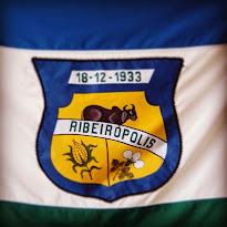 RIBEIRÓPOLIS