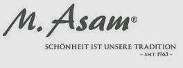 http://www.asambeauty.com/de_de/limette-vanille-bodylift-duo-47825.html