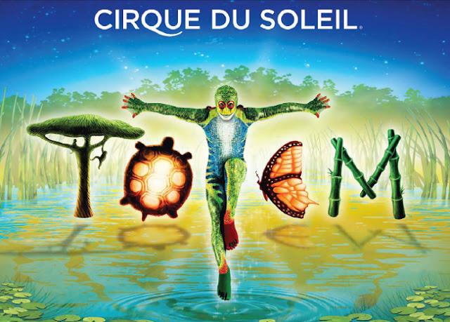 Cirque+Du+Soleil+Totem