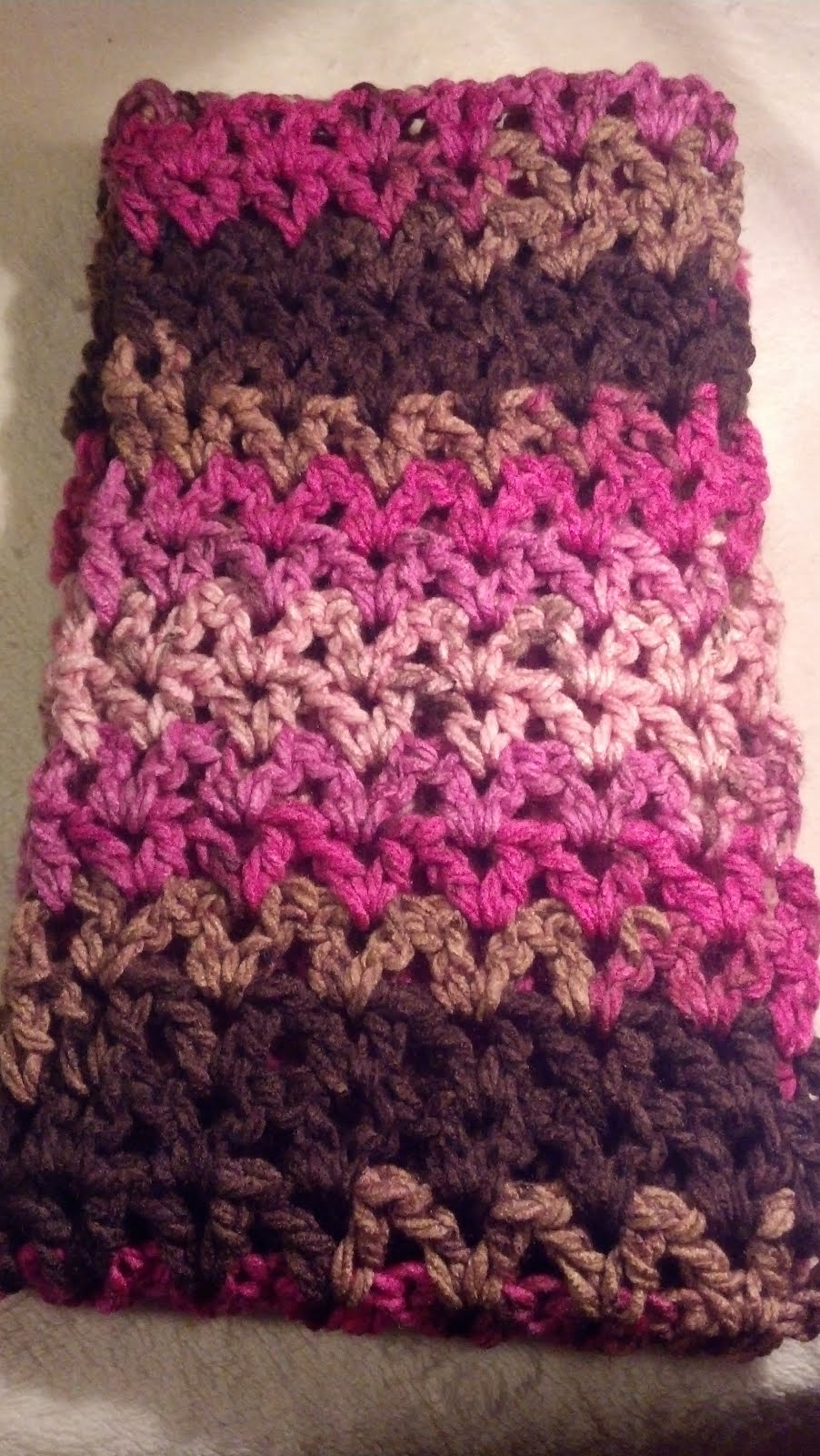 Crochet Patterns For Loops And Threads Charisma ~ manet for .