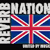 Top United Kingdom Chart on Reverbnation