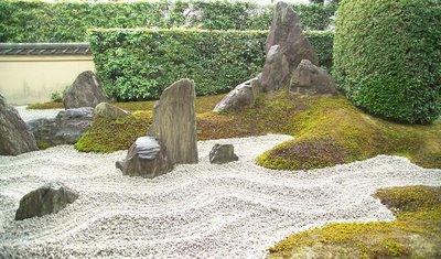 Caminho Das Pedras Paisagismo Decoração De Jardins Com Pedras