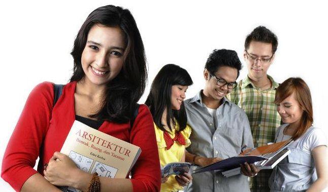 Tips Bisnis Mandiri Untuk Mahasiswa