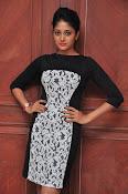 Sushma Raj New glamorous photos-thumbnail-10