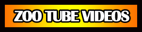 zootubeVideos.org!