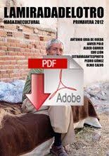 DESCARGAR PDF #09