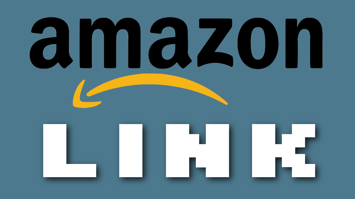 Shop On Amazon?