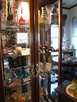 Estate Jewelry & more