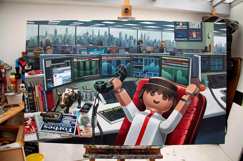 25-The-Wolf-wall-street-Pierre-Adrien-Sollier-Playmobil-www-designstack-co