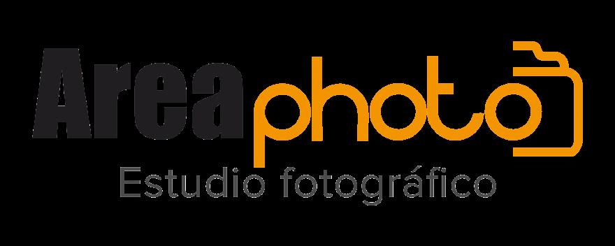 Areaphoto. Estudio fotográfico