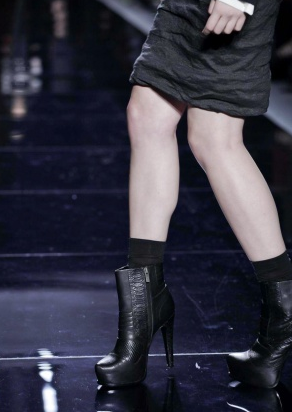 NicoleMiller-ElBlogdePatricia-Shoes-calzado-zapatos-calzature-scarpe