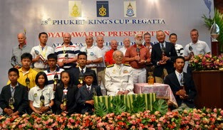 http://asianyachting.com/news/PKCR14/2014_Phuket_Kings_Cup_AY_Race_Report_6.htm