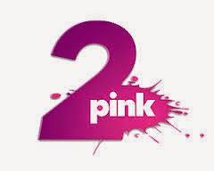 pink 2 tv online serbia watch pink2 online 2 streamick24x7 live tv. Black Bedroom Furniture Sets. Home Design Ideas