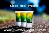 Multi Healing Balm
