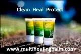 Multi Healing Balm
