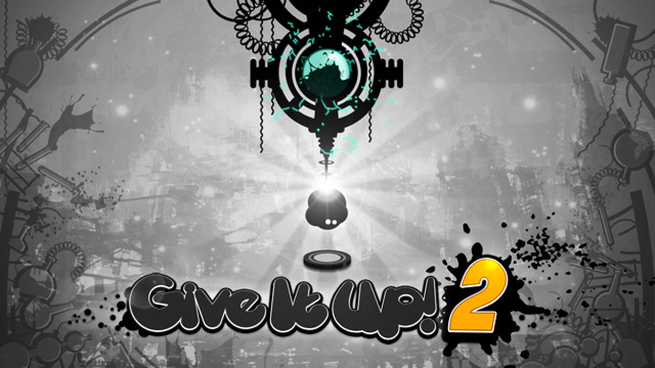 Give It Up! 2 Gameplay IOS / Android