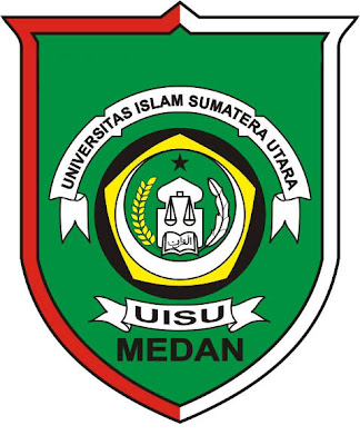 http://1.bp.blogspot.com/-HQain9wwpFM/Tepj6jPhhKI/AAAAAAAADZA/bio_YZoGAkM/s1600/Logo+Universitas+Islam+Sumatera+Utara.jpg