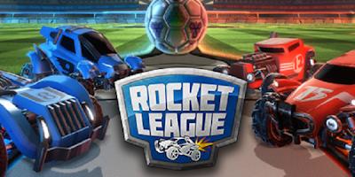 Rocket League'yi Artık Türkçe Oynayabileceksiniz