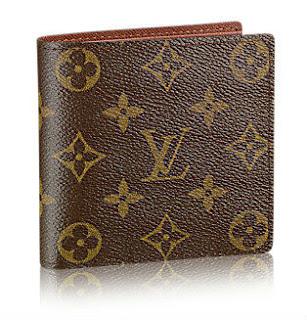 Wallet Marco