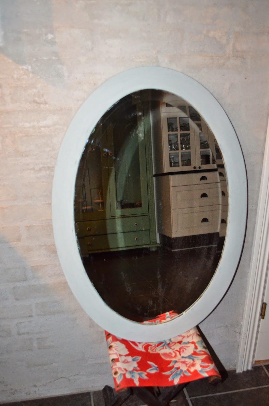 salg af spejle