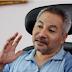 Khir Toyo Ada Peluang Ketepi Hukuman Penjara
