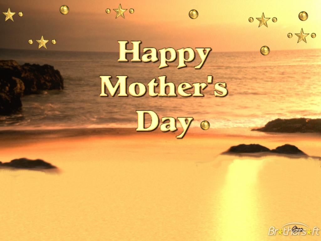 http://1.bp.blogspot.com/-HQeHHUApJQI/TlYpOShbN4I/AAAAAAAAAtE/WeDbyHDLlOY/s1600/mother%2Bday%2B2.jpeg
