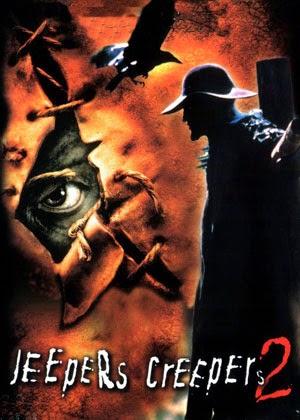 El Demonio 2 (2003)