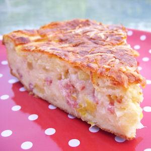 l 233 g 232 ret 233 gourmandises liste des tartes salees quiches et pizzas