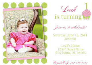 couture-birthday-invitation