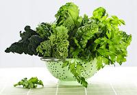 Cinco dicas para aumentar sua ingestão de cálcio