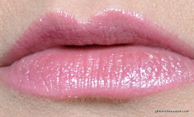 Milani Glitzy Glamour Gloss in Glow Girl