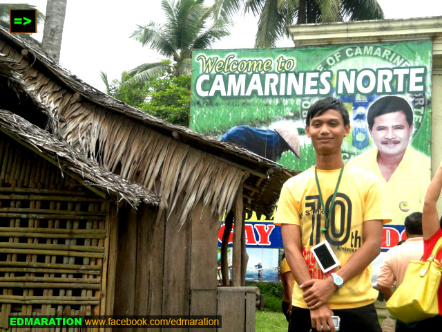 Traveling 4 provinces in PhP3,500 (for 3days and 2 nights)