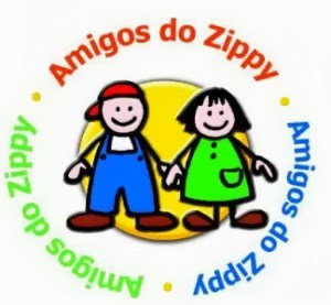 Amigos do Zippy
