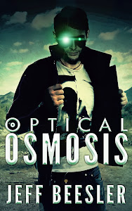 Where to buy Optical Osmosis