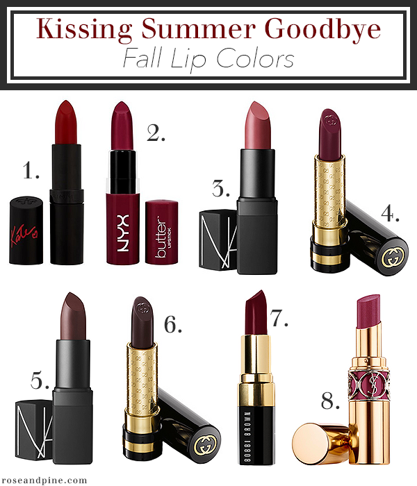kissing-summer-goodbye-8-fall-autumn-lip-colors-lipsticks-beauty-makeup
