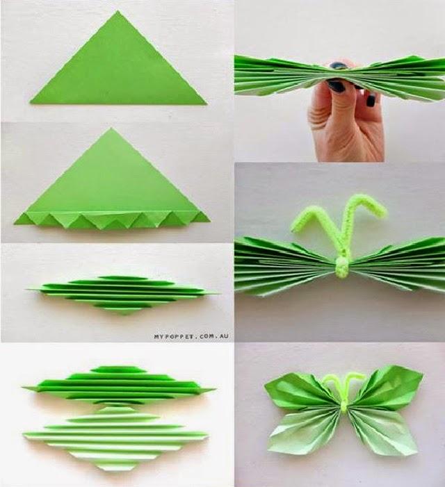 pasos-hacer-mariposa-papel-diy