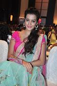 Deeksha Panth new dazzling pics-thumbnail-20