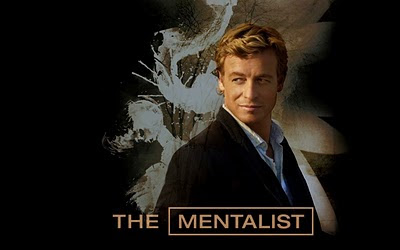 The%2BMentalist%2B5%25C2%25AA%2BTemporada%2B %2Bwww.tiodosfilmes.com  The Mentalist 5ª Temporada Episódio 19   Legendado
