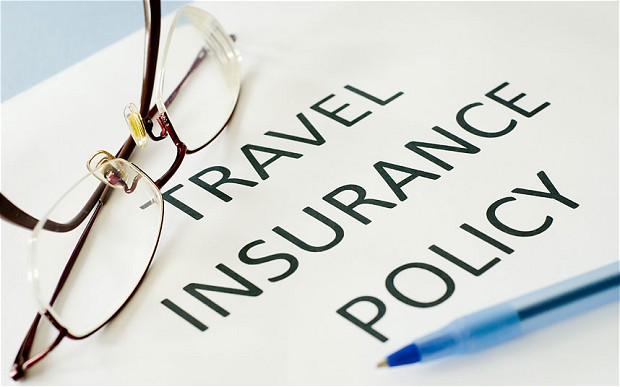 Consider Few Factors Before Buying Travel Insurance