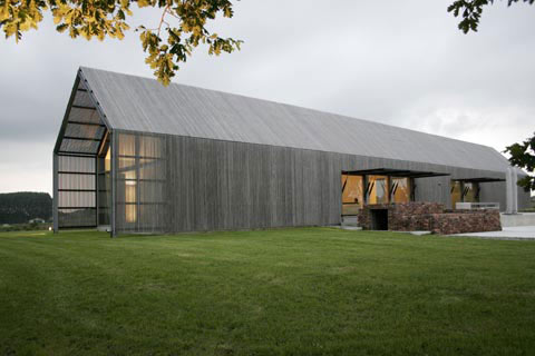 What Do You Think Of These Barn Conversions Can Imagine Yourself Creating Your Own Unique Rural Retreat In A Beautifully Restored And Upcycled
