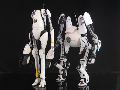 portal%2B2%2Batlas%2B%2526%2Bp body%2Bfinal%2B005 Atlas and P Body action figures