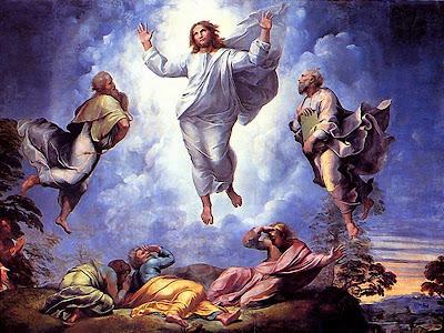 Imagenes de jesus para tables