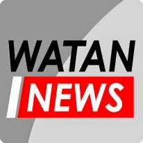 Watan News