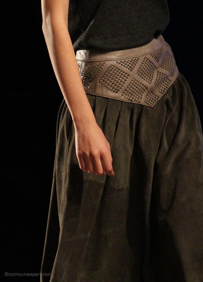como-una-aparición-andrea-landa-colombiamoda-2015-colombian-fashion-designers-colombian-bloggers