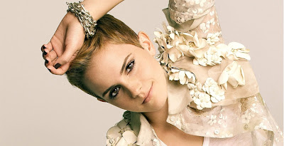 Beauty woman emma roberts american actress singer hd wallpaper