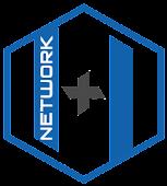 Network Transumanista