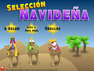 http://www.vedoque.com/juegos/navidad-divertida.html