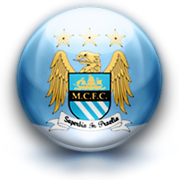 Manchester City English club
