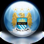 Manchester City English club